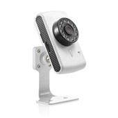 Câmera IP Wireless Onvif 1.0MP Branco SE137 1 UN Multilaser