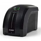 Nobreak UPS Mini 600VA Monovolt 6 Tomadas 4004 1 UN TS Shara