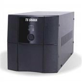 Nobreak UPS Professional 2200VA Bivolt 8 Tomadas 4200 1 UN TS Shara