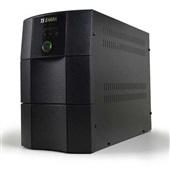 Nobreak UPS Professional 3200VA Bivolt 12 Tomadas 4300 1 UN TS Shara