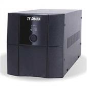Nobreak UPS Senoidal 2200VA Bivolt 8 Tomadas 4420 1 UN TS Shara