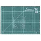 Base de Corte Multiuso A3 43x30cm 1 UN Olfa
