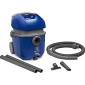 Aspirador de Pó e Água Flexn 1400W 110V Azul Electrolux
