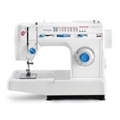 Máquina de Costura Facilita Pro 2918 18 Pontos 220V Singer