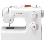 Máquina de Costura Tradition 9 Pontos Singer