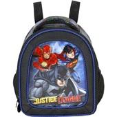 Lancheira Infantil Liga da Justiça Heroes 1 UN Xeryus