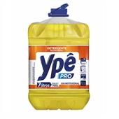 Detergente  Institucional Pro 7L Uso Geral 1 UN Ypê