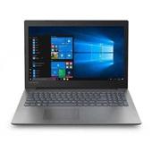 Notebook B320 15.6