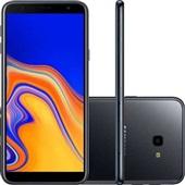 Smartphone Galaxy J4+ 6