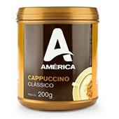Capuccino Clássico 200g 1 UN America