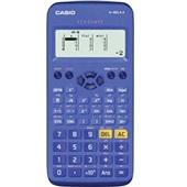 Calculadora Científica ClassWiz 274 Funções Azul FX-82LAXBU 1 UN Casio