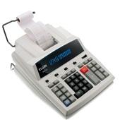 Calculadora de Mesa com Bobina 14 Dígitos MB7142 1 UN Elgin