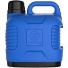 Garrafão SuperTermo Profissional Azul 5L 1 UN Termolar