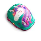 Kit de Proteção Infantil Unicorn ES199 1 UN Atrio