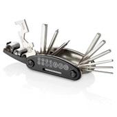 Canivete de Ferramentas 15 Funções BI032 1 UN Atrio