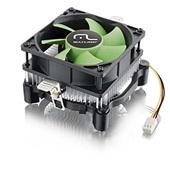 Cooler Universal Intel e AMD GA120 1 UN Multilaser