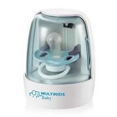 Esterilizador de Chupetas BB012 1 UN Multikids Baby