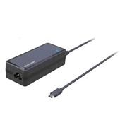 Fonte Universal Para Dispositivos Type C CB127 1 UN Multilaser
