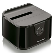 Docking Station para HD 2,5