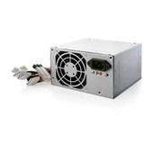 Fonte para Gabinete 230 Watts Reais 450W PMPO GA230 1 UN Multilaser