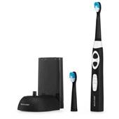 Escova Dental Ultracare Premium Elétrica Preto HC145 1 UN Multilaser