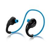 Fone de Ouvido Arco Sport Bluetooth Azul PH182 1 UN Pulse