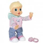 Boneca Baby Wow Malu BR580 1 UN Multikids