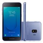 Smartphone Galaxy J2 5