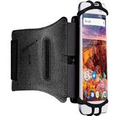 Braçadeira para Smartphone 4-6