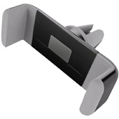 Suporte Veicular Universal para Smartphone AC275 1 UN Multilaser