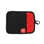 Porta Panela Quadrado Vermelho MCF-G510 1 UN MasterChef