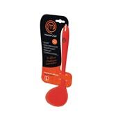 Concha de Silicone Vermelha MCF-G517 1 UN MasterChef