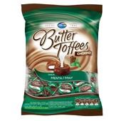 Bala Butter Toffees Chokko Menta 100g PT 1 UN Arcor