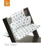 Almofada para Cadeira Tripp Trapp Aqua Star 1 UN Stokke