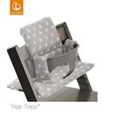 Almofada para Cadeira Tripp Trapp Gray Star 1 UN Stokke