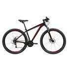 Bicicleta Colorado Aro 29 Preto 1 UN Schwinn