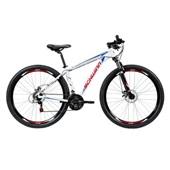Bicicleta Eagle Aro 29 Branco 1 UN Schwinn