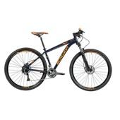 Bicicleta Kalahari G Aro 29 Azul 1 UN Schwinn
