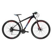 Bicicleta Mojave G Aro 29 Preto 1 UN Schwinn