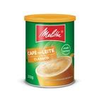 Café com Leite 200g Lata 1 UN Melitta