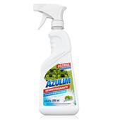 Desengordurante Limpeza Pesada 500ml Spray Limão 1 UN Azulim