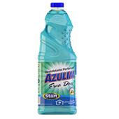 Desinfetante 2L Erva Doce 1 UN Azulim