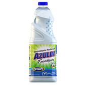 Desinfetante 2L Eucalipto 1 UN Azulim