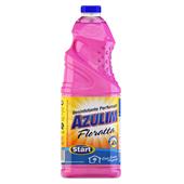 Desinfetante 2L Floratta 1 UN Azulim