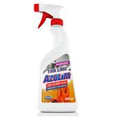 Limpador Tira Limo 500ml Spray 1 UN Azulim