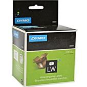 Etiqueta para Impressora Térmica 30323 CX 220 UN Dymo
