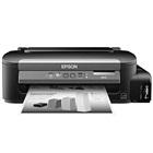Impressora WorkForce Mono M105 1 UN Epson