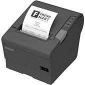 Impressora de Recibos TM-T88V 1 UN Epson