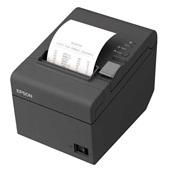 Impressora de Recibos TM-T20 1 UN Epson