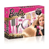 Hairstylist Barbie Babyliss BR813 1 UN Multikids